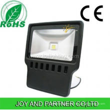 100W COB LED Flood Warehouse Light (JP837100COB)