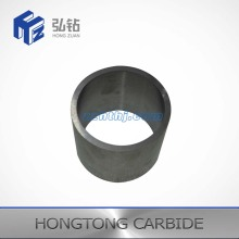 Tungsten Carbide Roller for Cold Rolling Line Processing