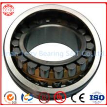 Self-Aligning Bearing Spherical Roller Bearing (22205CC/WW33)