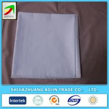 Eco-friendly pure cotton durable medical fabric