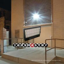 Lâmpada do diodo emissor de luz da luz do bloco da parede do diodo emissor de luz do UL 12 * 3 360W