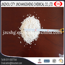 Steel / Coking Grade High Quality Ammonium Sulphate 20.5%Min
