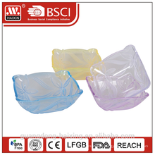 New hit sell 2L Plastic plate