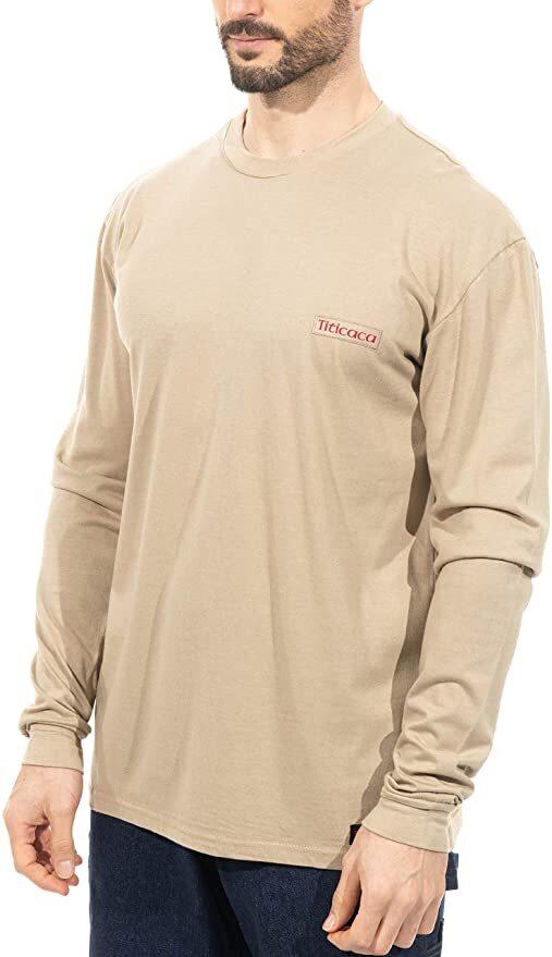 NFPA2112 FR T-Shirts
