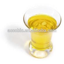 suplemento alimenticio al mejor precio Ácido alfa linolénico 80%