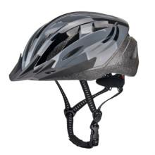 Сертифицированный CPSC защитный шлем из ПВХ для велосипеда