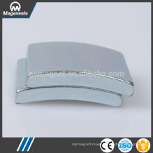 Cost price useful smco rare earth magnet powder
