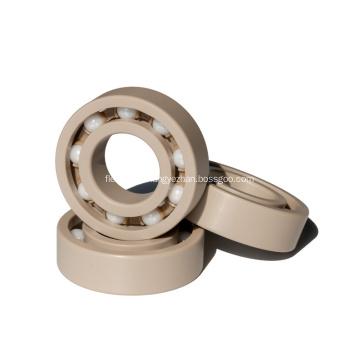 Ceramic 10mm peek bearing