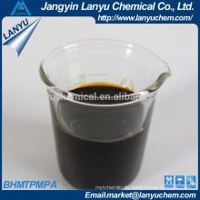BHMTPMPA Bis (Hexamethylen Triamin Penta (Methylenphosphonsäure) 34690-00-1