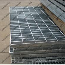 Grade de malha de aço, ASTM (A36)