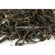 (Grand thé aux feuilles noires) Phoenix Dancong Oolong Loose Leaf Tea