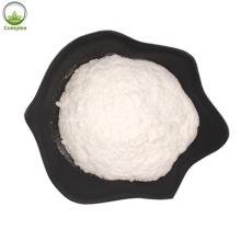 Oligopeptide-1 le plus vendu dans les soins de la peau