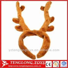 O animal feito sob encomenda dos miúdos deu forma à faixa do cabelo do luxuoso para a venda