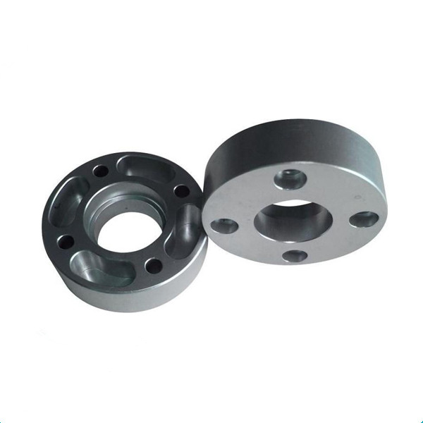 Oem Cnc Precision Machining Parts Carbon Steel