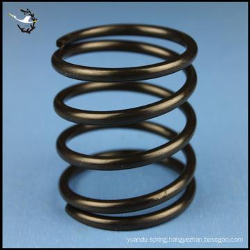 Custom compression spring balance