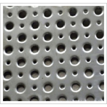 Perforated Mesh China Supplier/Supply Best Price Perforated Mesh