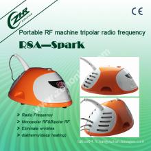 R8a Hotsale Radio Frequency RF Home Use Dispositifs de lifting