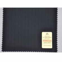stock top qualidade Italia design cashmere suit fabric