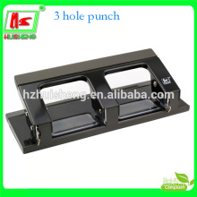 manual metal hole punch, hole digging tools, oblong hole punch