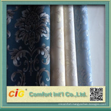 Alibaba New wallpaper adhesive