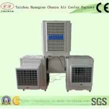 Осевой испарительный воздушный охладитель 4500 м3 / ч (CY-WDA)