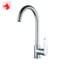 TIEMA brand hot brass sink faucet ZS40505