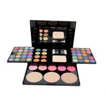 maquillage définit fondations cosmétiques maquillage ombres à paupières H2009