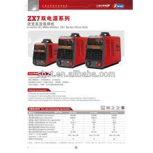 MOSFET MMA 200 AMP welder