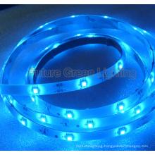 Blue LED Strip Light SMD 5050