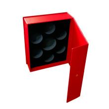 Environmentally Friendly High-end Gift Box