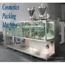 Equipo de embalaje de alta calidad / Máquinas de embalaje de bolsas