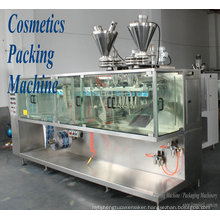High Quality Packing Equipment / Pouch Packing Machines