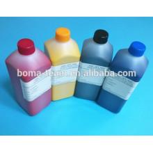 Высокое качество для Epson чернила оптом К3 яркие Чернила для Epson S70600 Эко-сольвентные чернила