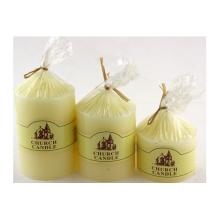 Bougies D'aromathérapie Religieuses En Gros De