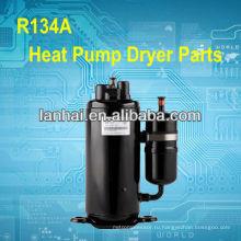 12000 btu r134a герметичный компрессор для деталей систем кондиционирования