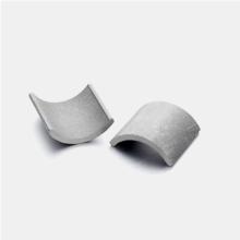 Ímãs diminutos personalizados de SmCo Ímã cobalto de Samarium