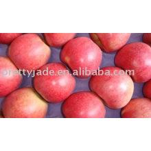 Manzana fresca de Qinguan