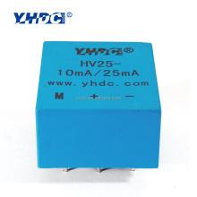 hall effect voltage sensor HV25