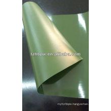 PVC Coated Tarpaulin Roll