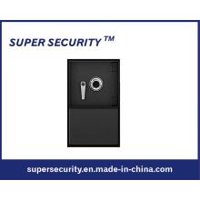 B Rate Floor Safe (SMD67)