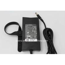 Adaptador AC / DC portátil para DELL 150W 19.5V 7.7A Alimentación Adaptador CA PA-510m