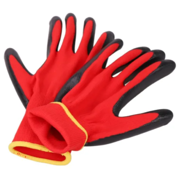 Labour Working Protective Gloves