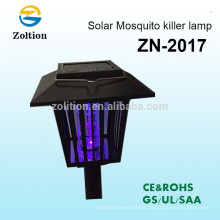 Zolition high efficiency electric recharger mosquito killer lamp ZN-2017