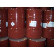 Toluene Diisocyanate Tdi 80/20 for Polyester-Based Soft Foam Making
