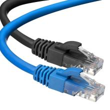 Patch Cables CAT5E Cabos Ethernet CAT 5E