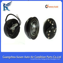 auto air conditioning magnetic clutch for toyota