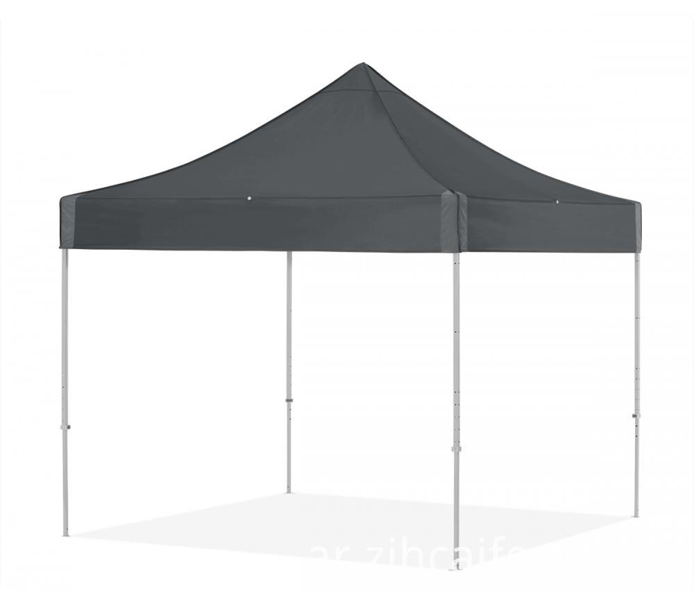 Event Shelter Tent