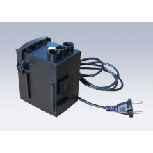 Fyk011 Control Box for Linear Actuator