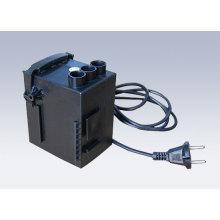 Блок управления Fyk011 для линейных приводов адаптера