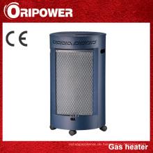 Tragbarer Infrarot-Katalytischer Gas-Heizer